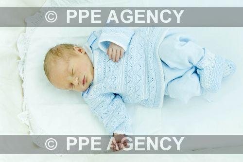Nederland kleineroyals pagina 4 - Blauwe agency ...